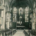St. Mauritius 1905 - Gabriele Otten