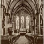 St. Mauritius 1910 - Gabriele Otten