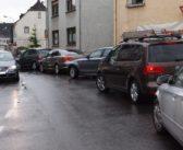 Verkehr: Können Rübenacher doch hoffen?