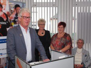 JHV TV Rübenach @ TVR Halle