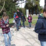 Bibelgarten05_120412